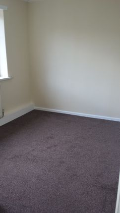 Bedroom - Clayton Drive - 3 Bed Semi For Rent In Thurnscoe