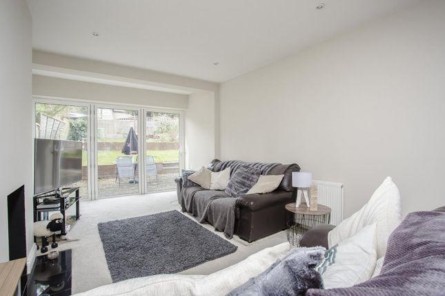 Picture No. 7 of Greenhill Avenue, Caterham, Surrey CR3