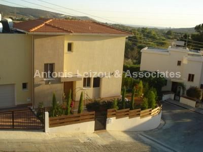4525 Moni, Cyprus