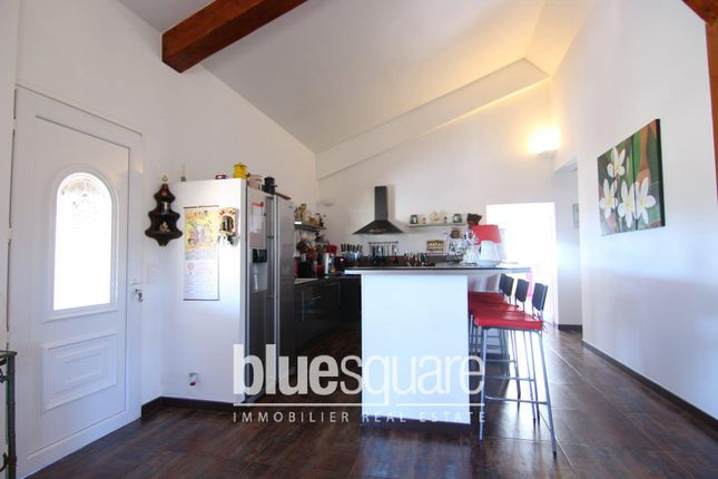 Thumbnail Property for sale in Pegomas, Alpes-Maritimes, 06580, France