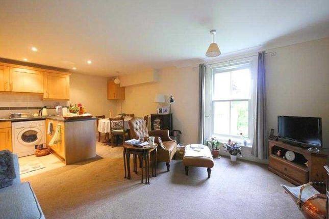 Living Room of Chesterton Lane, Cirencester GL7