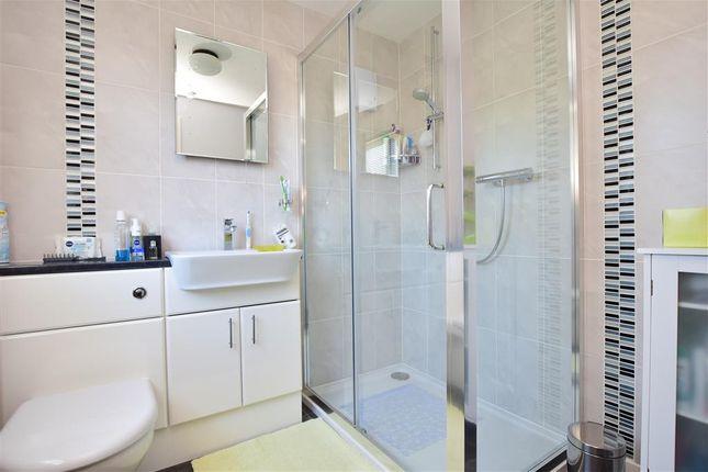 En-Suite of Linden Road, Coxheath, Maidstone, Kent ME17