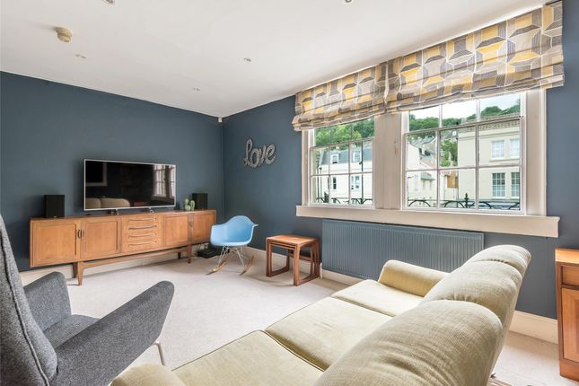 Thumbnail Terraced house for sale in Lower East Hayes, Bath, Somerset