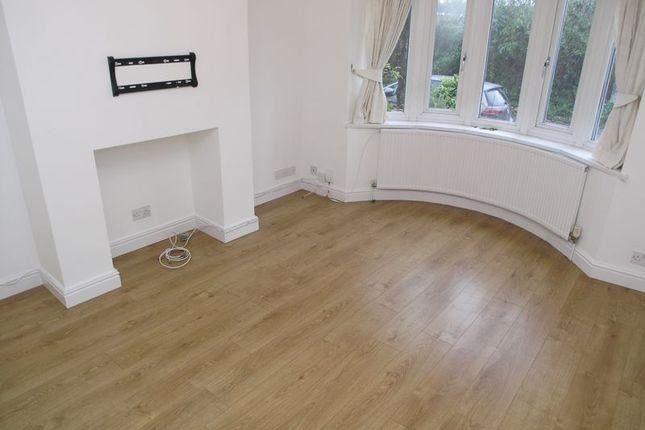 Photo 1 of Garratt Street, Brierley Hill DY5