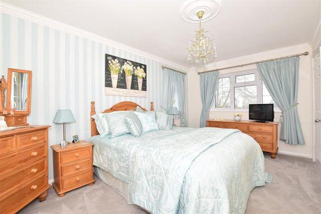 Bedroom 1 of The Waldens, Kingswood, Maidstone, Kent ME17