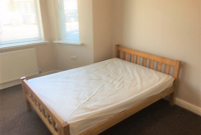Thumbnail Room to rent in The Common, London, Southall