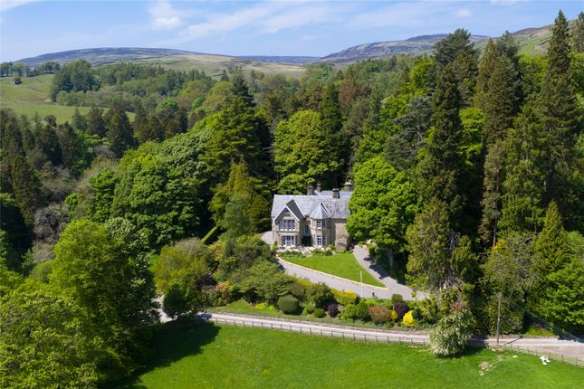 Thumbnail Property for sale in Healaugh, Richmond, North Yorkshire