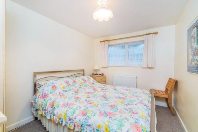 Bedroom 3 of Callington, Cornwall PL17