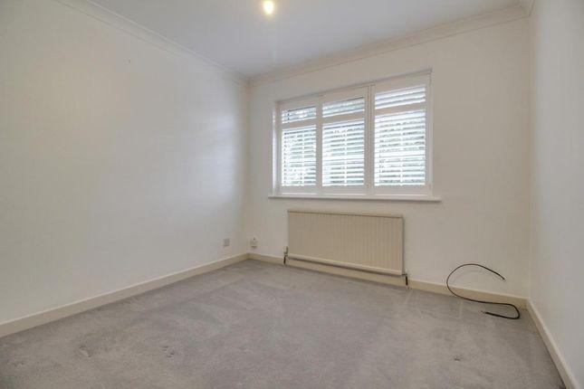 Room 5 of Malvern Road, Farnborough, Hampshire GU14