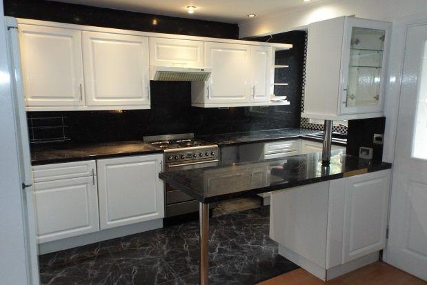 Thumbnail Property to rent in Bockingham Green, Pitsea, Basildon