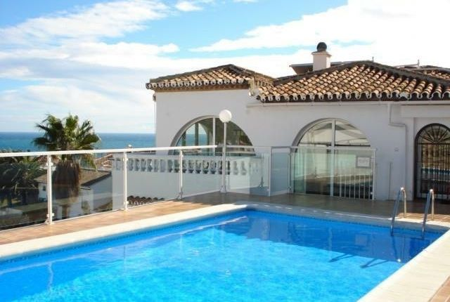 Img_9881 of Spain, Málaga, Nerja, West Nerja, Punta Lara