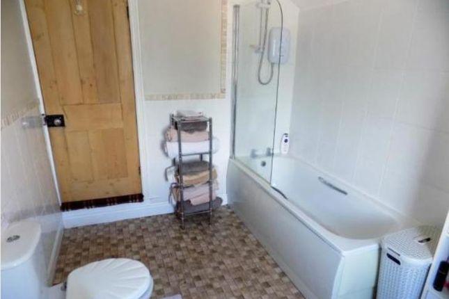 Bathroom.Png of Lydyett Lane, Barnton, Northwich CW8
