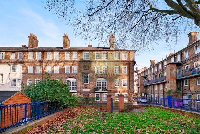 Photo 12 of Whitman House, Cornwall Avenue, London E2