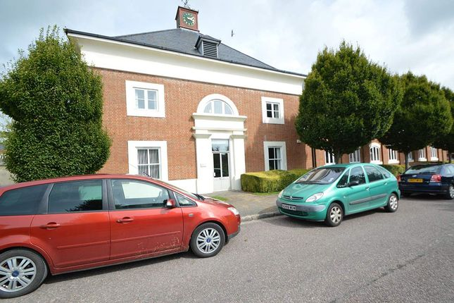 Thumbnail Office to let in Suite 2, Ground Floor, Stowey House, Dorchester