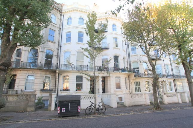 fashion cheap prices release date Flats to Let in Denmark Terrace, Brighton BN1 - Apartments ...