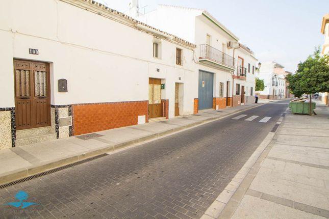 3 bed town house for sale in Alhaurin El Grande, Málaga, Spain