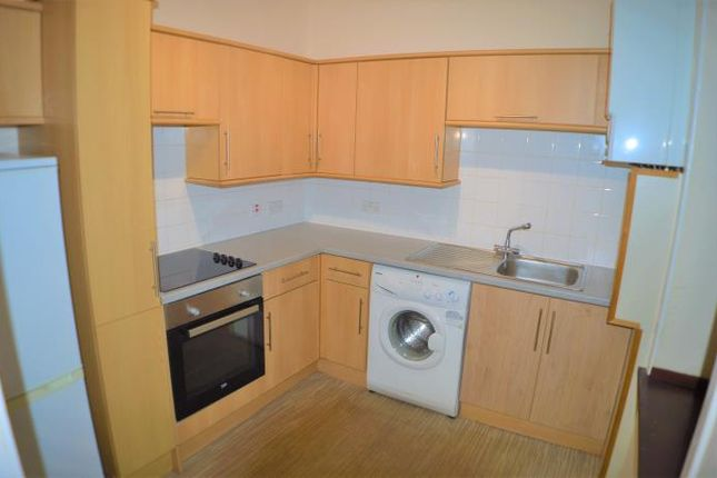 3 bed maisonette to rent in Balmoral View, Balmoral Road, Rattray, Blairgowrie PH10