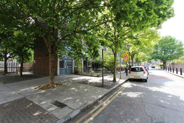 Photo 11 of Mcausland House, Wrights Road, Bow E3