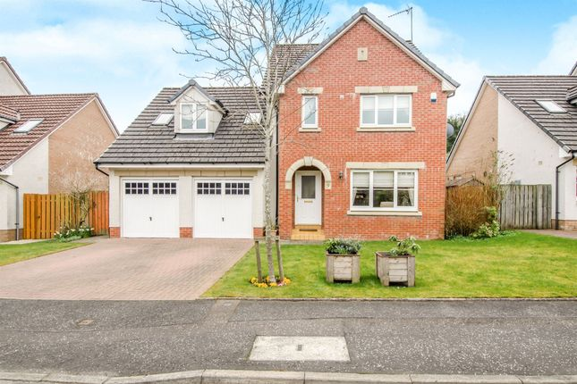 Allen Amp Harris Newton Mearns G77 Property For Sale