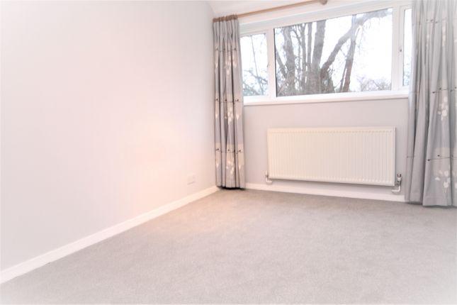 Master Bedroom of Edenside Road, Great Bookham, Leatherhead KT23