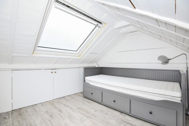Loft Room of Falconer Road, Bushey WD23