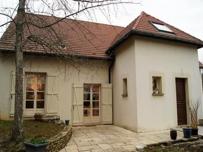 Thumbnail Property for sale in Savigny-Les-Beaune, Côte-D'or, France