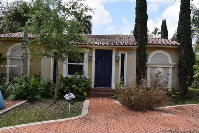 Thumbnail Property for sale in 1438 Mayo St, Hollywood, Florida, United States Of America