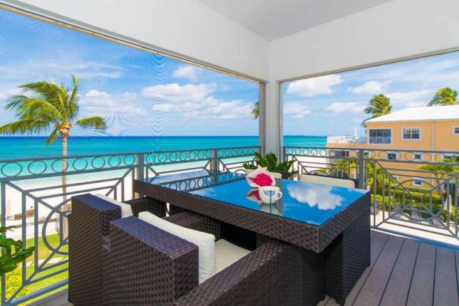Thumbnail Apartment For In Truly Outstanding Beach Front Penth Regal Grand Cayman