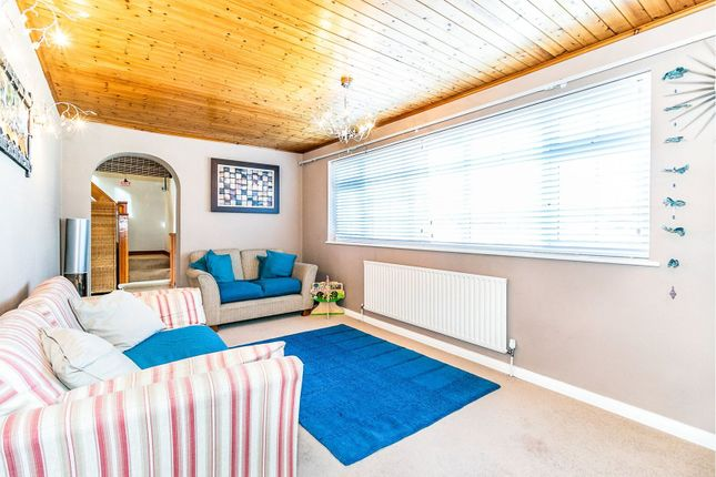 Reception Room of Assher Road, Walton-On-Thames KT12