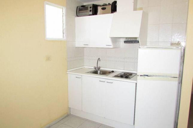 Bungalow for sale in Torrevieja, Alicante, Spain