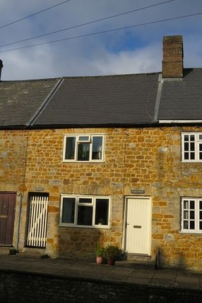 Thumbnail Cottage to rent in Cameo Cottage, South Street, Castle Cary, Somerset