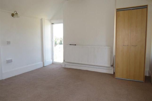 Bedroom 2 of Western Road, Torquay TQ1