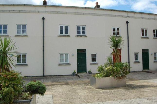 Thumbnail Flat to rent in Wedgewood Street, Aylesbury