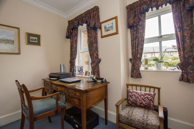 Photo 30 of Cliffside, Penarth CF64