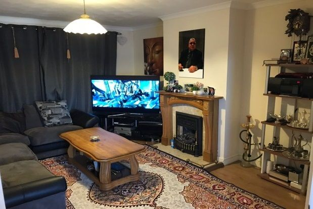 Thumbnail Semi-detached house to rent in Topsham Road, Exeter
