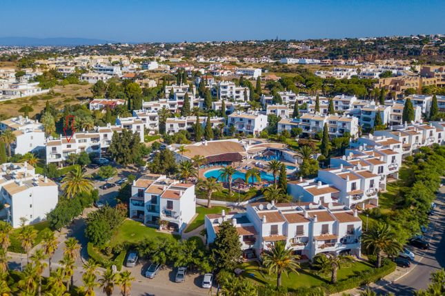 Apartment for sale in Albufeira, Albufeira, Portugal