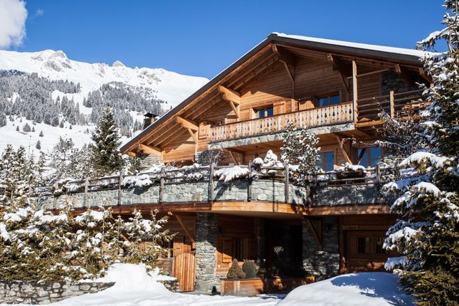 Properties For Sale In Valais Switzerland Primelocation
