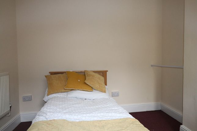 Room to rent in Rodney Road, Great Yarmouth NR30