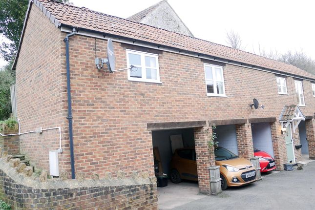 Thumbnail Property to rent in High Street, Ilminster