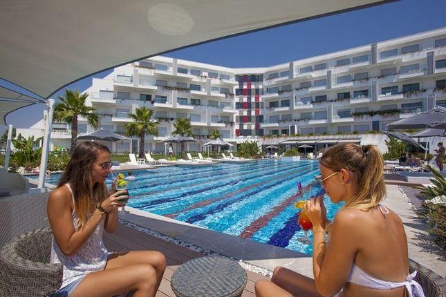 Thumbnail Duplex for sale in Q Spa Resort & Spa, Manavgat, Antalya Province, Mediterranean, Turkey