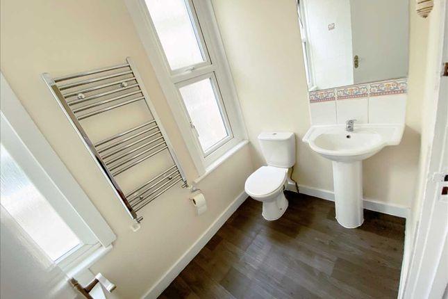 Bathroom of Whitchurch Lane, Edgware HA8