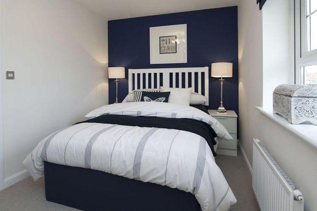 "Bedroom 2 of ""Kenley"" at St. Benedicts Way, Ryhope, Sunderland SR2"
