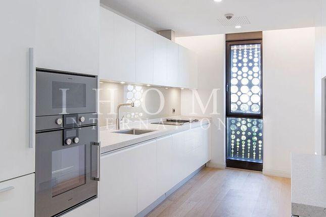 Thumbnail Detached house for sale in Ihome79Twoplusone, Ihome79Twoplusone, Turkey
