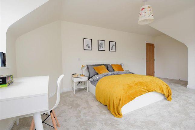 Bedroom 3 of School Lane, Uckfield, East Sussex TN22