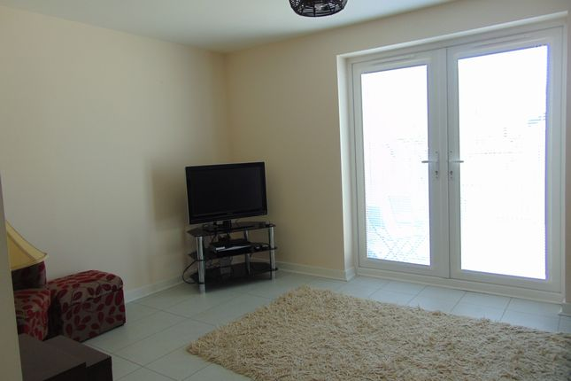 Thumbnail Terraced house to rent in Aristotle Drive, Stockton On Tees