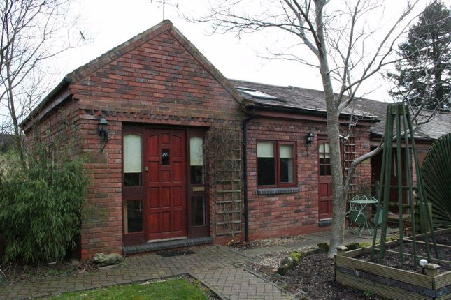 Thumbnail Property to rent in Whitford Road, Bromsgrove