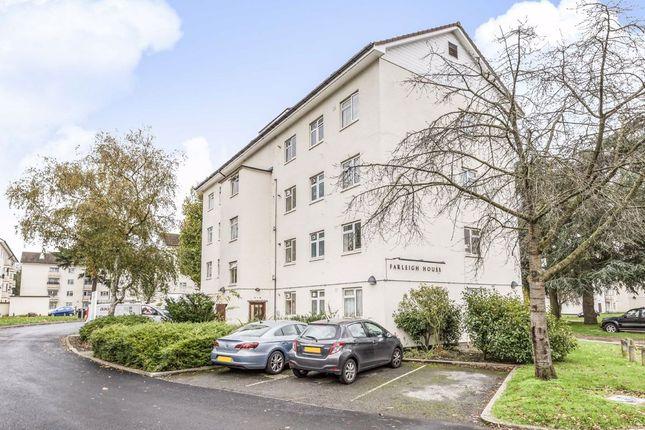 3 bed flat for sale in Kingsnympton Park, Kingston Upon Thames KT2