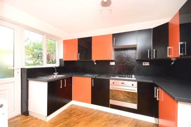Thumbnail Property to rent in Dowland Avenue, High Green, Sheffield