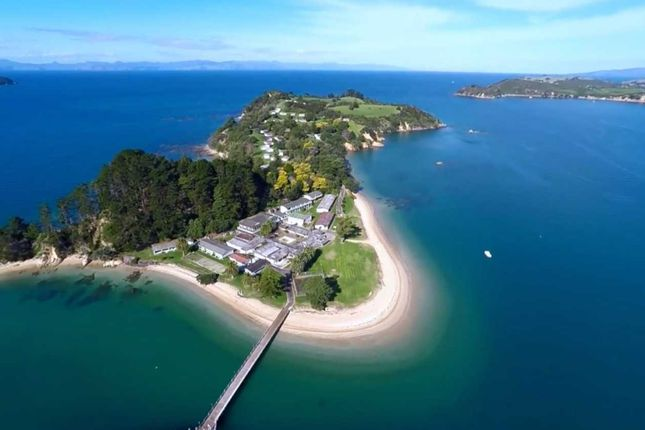 Thumbnail Property for sale in Hauraki Gulf, North Shore, Auckland, New Zealand