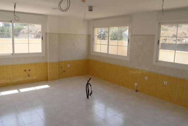 Kitchen Room of Spain, Málaga, Benalmádena, Benalmádena Pueblo